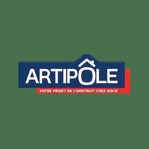 logo_artipole