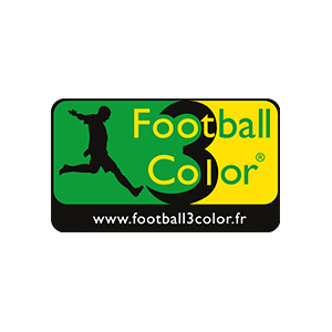 logo_football3color