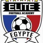 ELITE FOOT Académie EGYPTE
