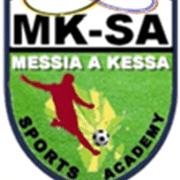 Logo MK-SA.