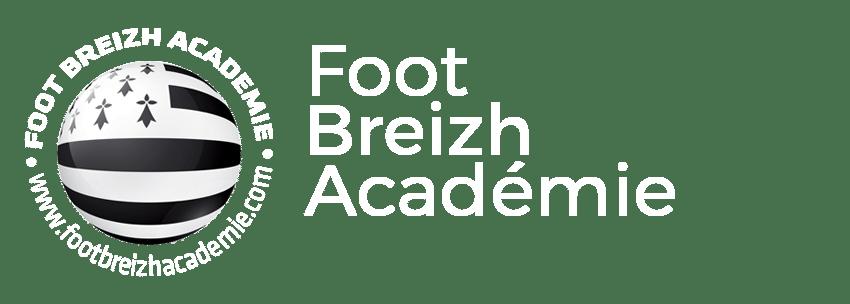 Foot Breizh Académie