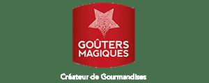 logo_gouters2