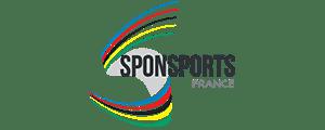logo_sponsports2