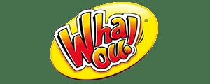 logo_whaou2