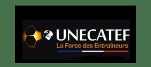 Unecatef - DMVE à Mûr de Bretagne
