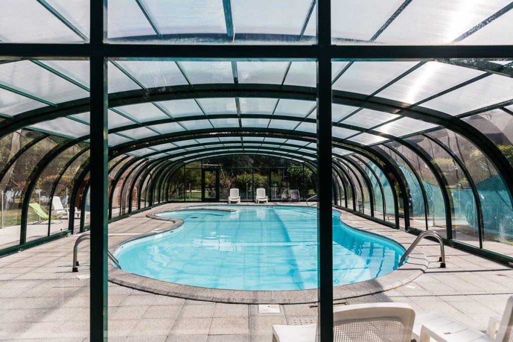 piscine centre mileade bretagne