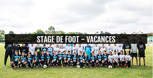 Stage-de-Football-Vacances-bretagne