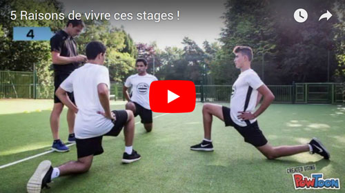 stage-foot-video