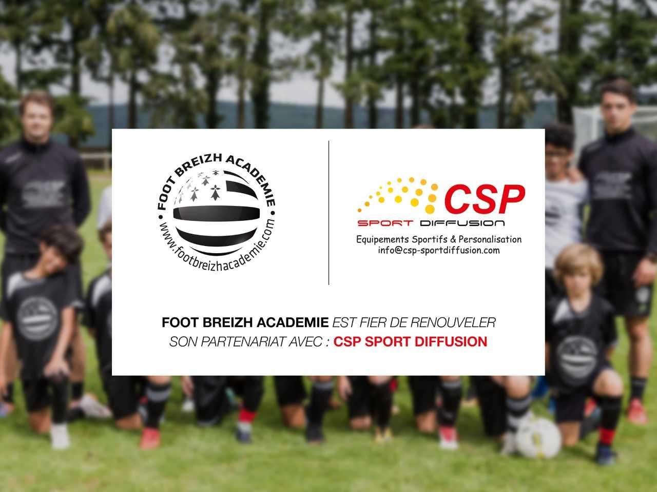 sponsors-foot-breizh-academie-CSP