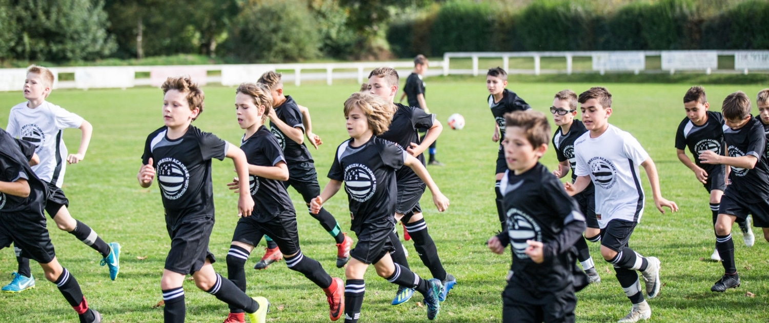 stage-toussaint-football-vacances-scolaire-groupe