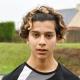 jeune stagiaire footballeur