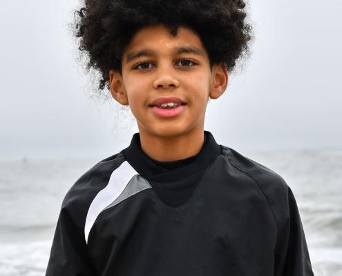 jeune stagiaire foot breizh