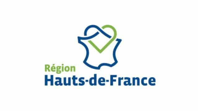 Stage de foot region hauts-de-france