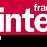france inter radio stage foot academie