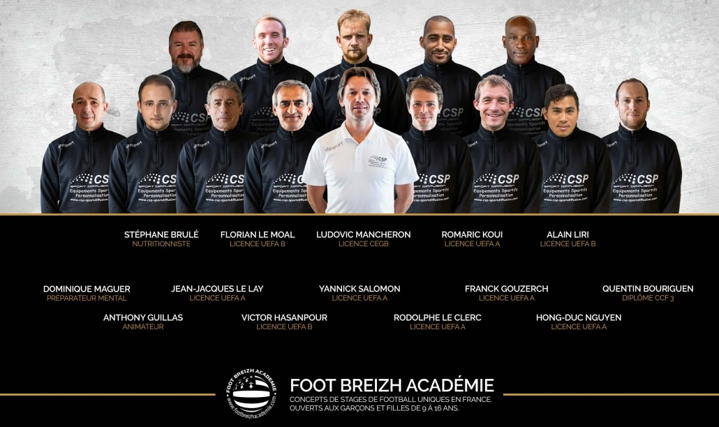 fba groupe