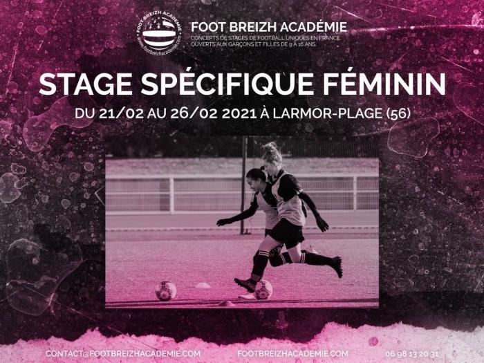 Stagefemininlp 2021 02