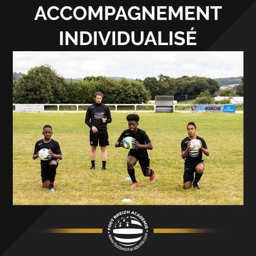 accompagnent individualise coaching 1