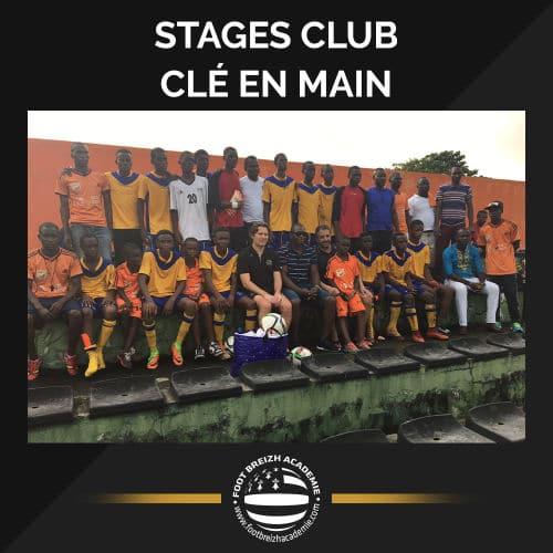 stages club cle en main 1